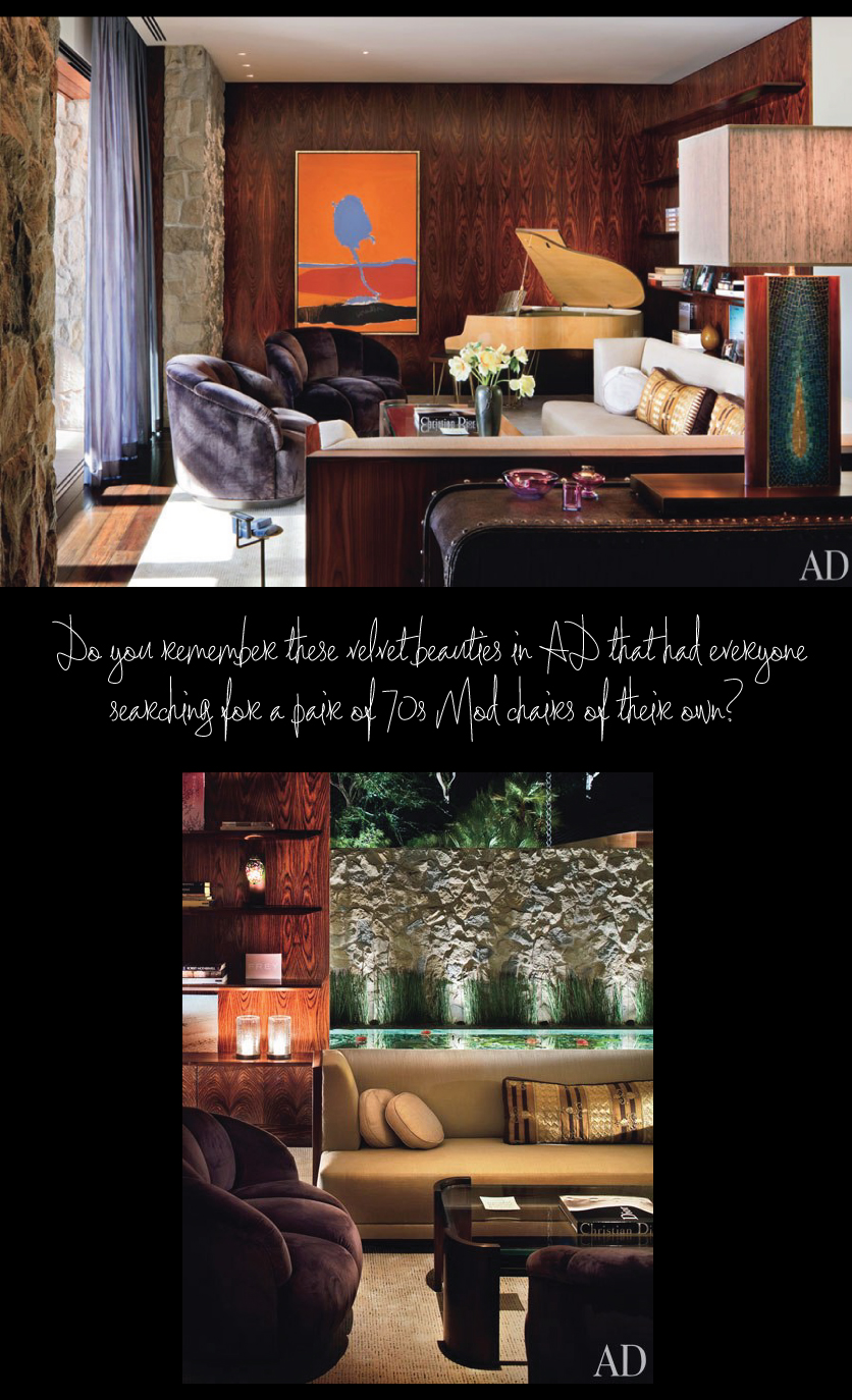 Jennifer-Aniston-Beverly-Hills-Home-in-Architectural-Digest