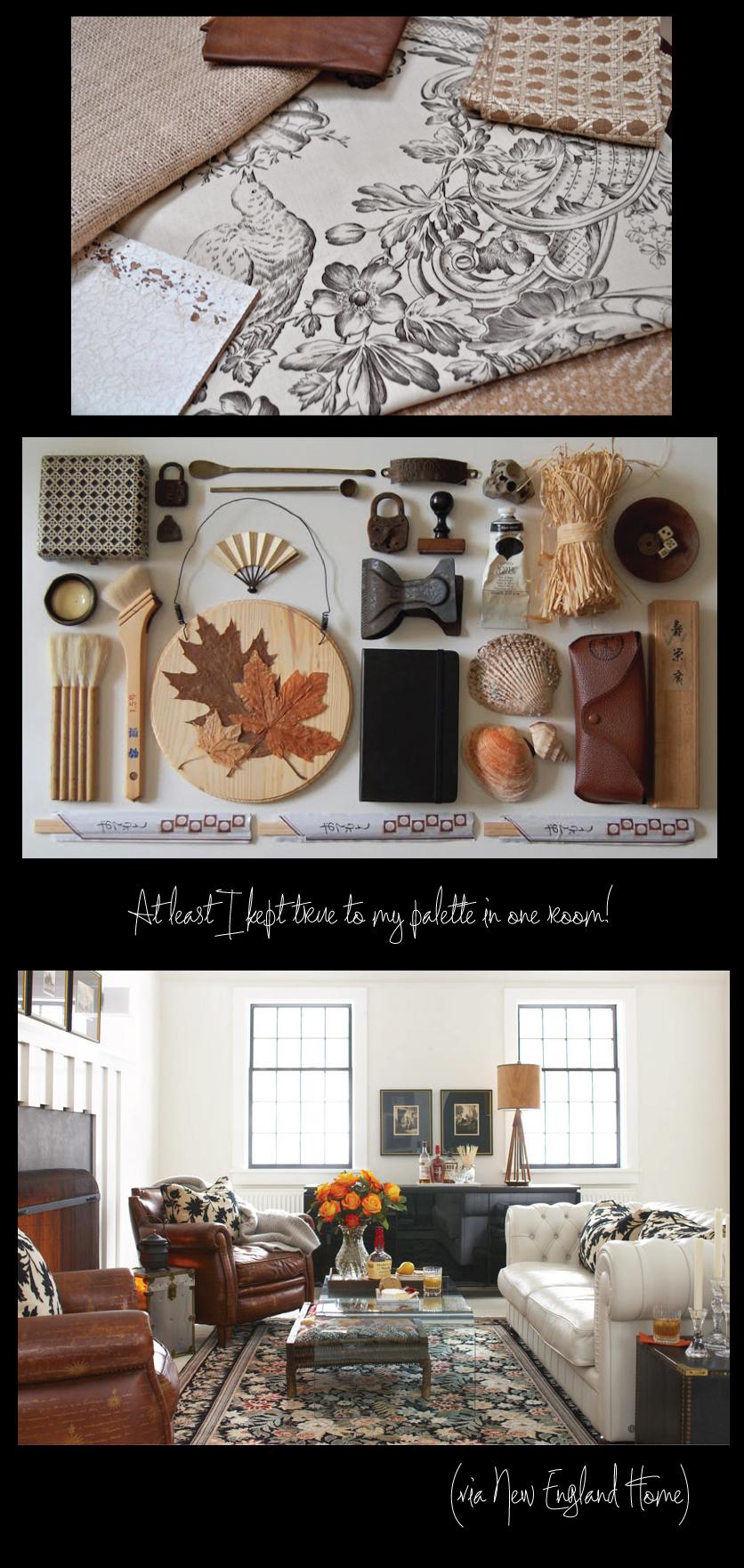 Neutral-Interior-Design-Palette