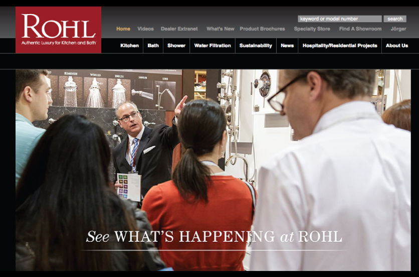 ROHL-plumbing-fixtures-and-sinks