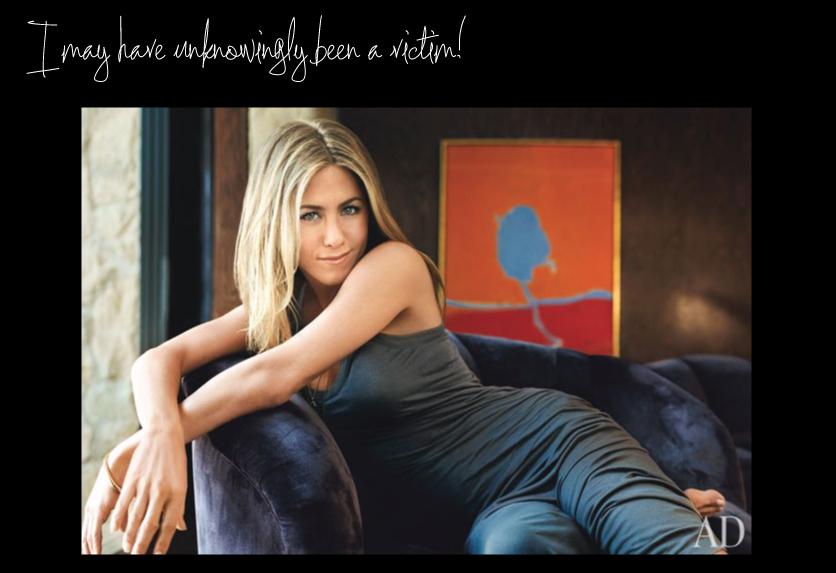 Want-to-Sit-Pretty-Like-Jennifer-Aniston