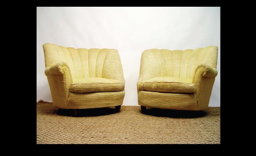 asymmetric-club-chairs-1