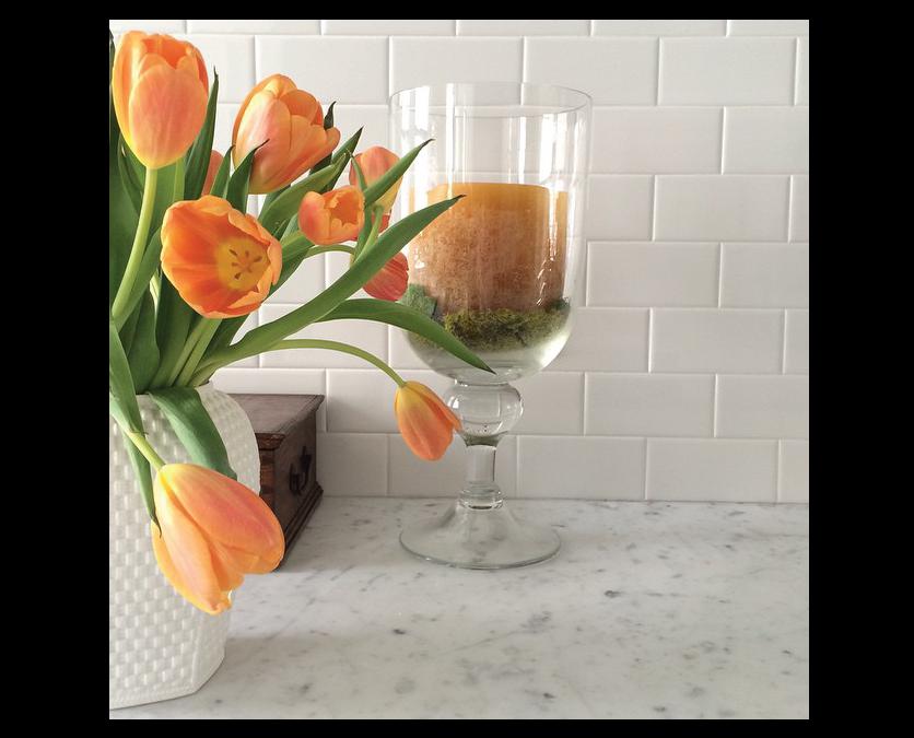 Tulip-Flower-Arrangements-get-me-through-Winter