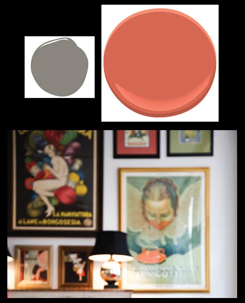 Guest-Room-Color-Scheme