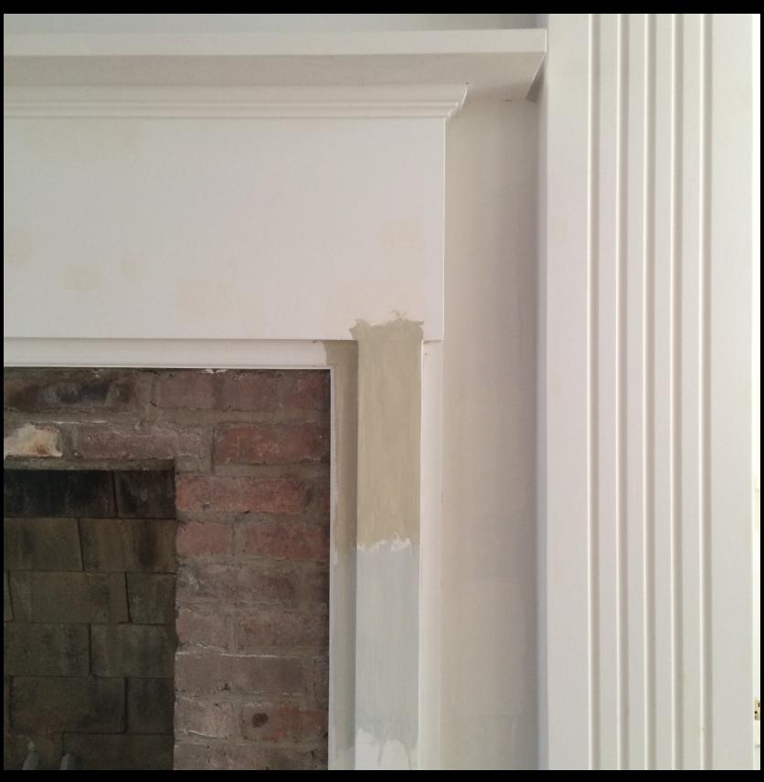 Contemplating-an-Interior-Paint-Scheme