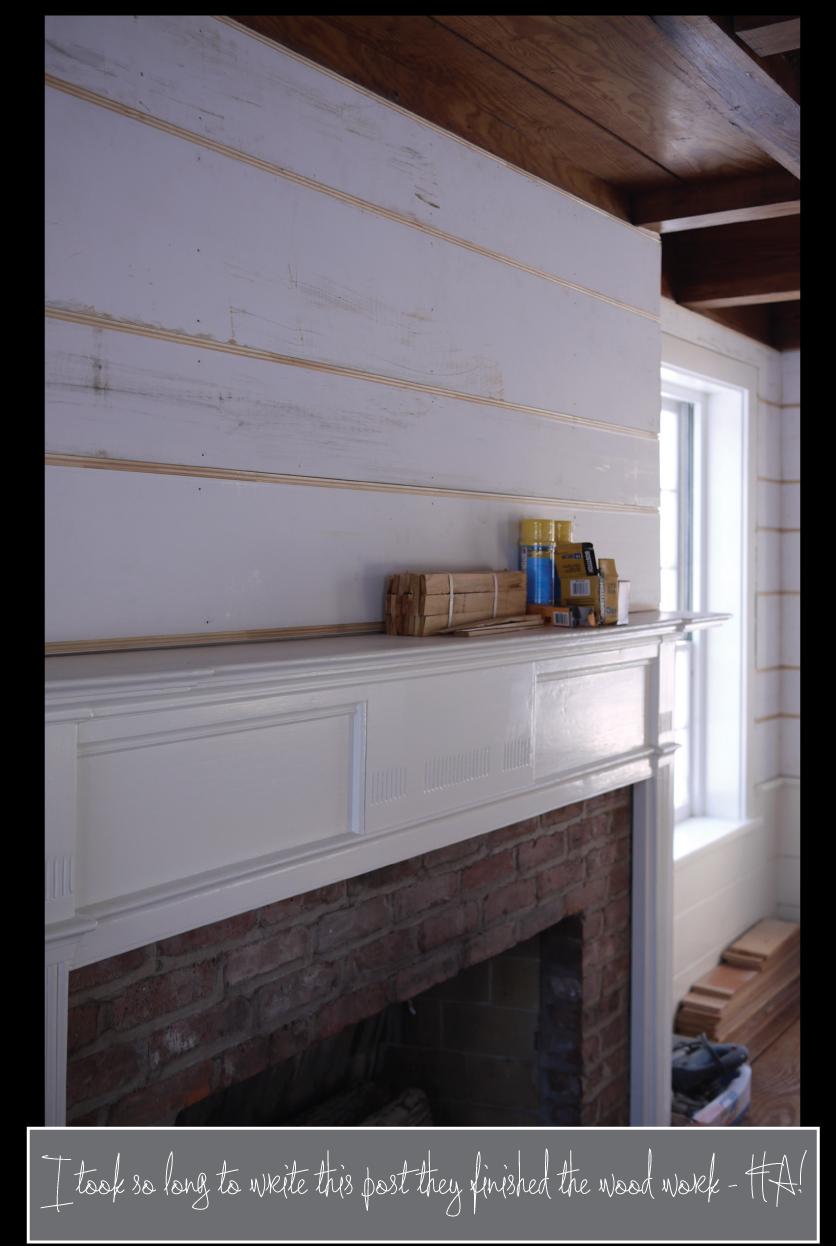 paneled-formal-living-room
