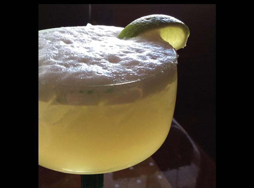 Margaritas-heal-renovation-wounds